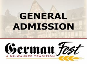 the german fest store 2019 general admission ticket print at home